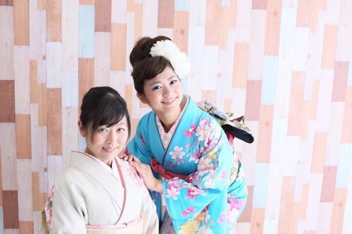 きものレンタル パラダイスのショップ画像 img_cover1
