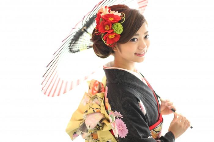 きものレンタル パラダイスのショップ画像 img_cover3